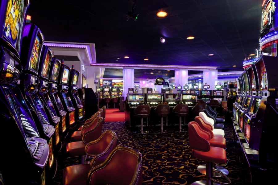 Casino enghiens les bains horaire the rio all suite hotel and casino