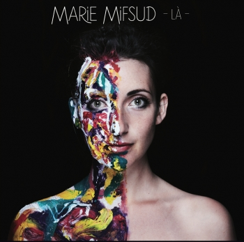Concert // Marie Mifsud