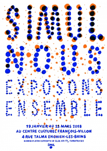Exposition // SIMUL