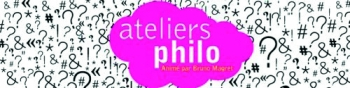 Atelier // Philo