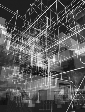 Exposition // Data City