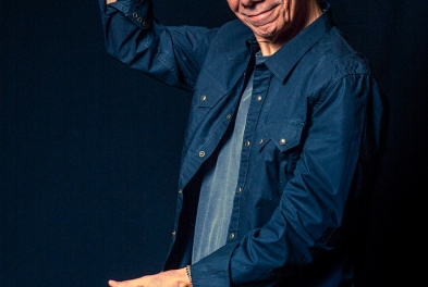 Concert // Chick Corea & The Spanish Heart Band